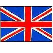Posterflag United Kingdom pf 3